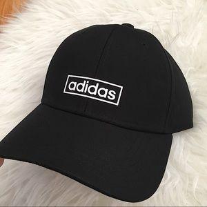 Adidas Climalite Women's Hat